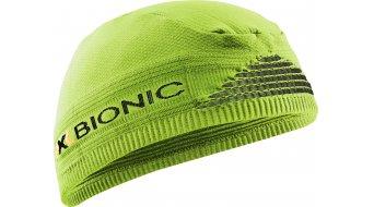 X-Bionic Helmet couvre casque environ taille