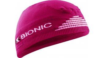 X-Bionic Helmet cubrecascos
