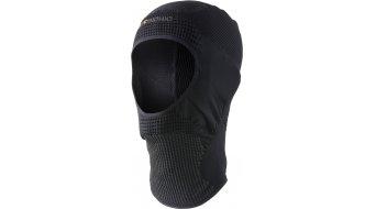 X-Bionic Soma Face Sturmhaube negro/anthracite