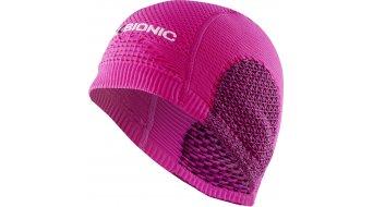 X-Bionic Soma Light cap