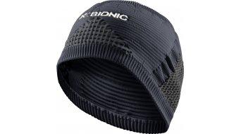 X-Bionic High headband black/anthracite