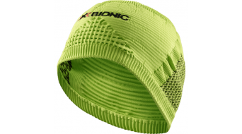 X-Bionic Headband High headband