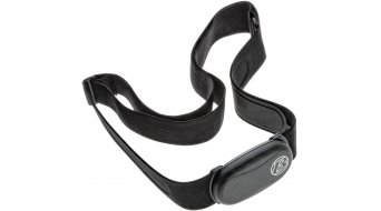 Bontrager ANT+ Digital sensor Puls belt black