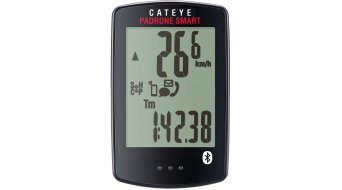 Cat Eye Padrone Smart CC-PA500B cycling computer