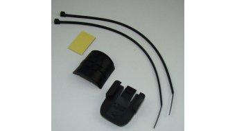 Cat Eye handle bar holder