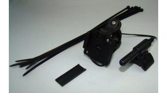Cat Eye Lenkerhalterung Sensor mit
