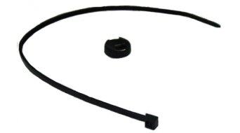 Cat Eye Pedal magnet (impulse generator)