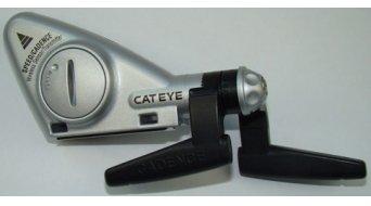 Cat Eye sensor