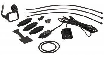 Cat Eye Sensorkit Strada RD100N lang inkl Magnet für Bajonett-Batteriedeckel