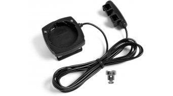 CicloMaster Lenkerhalterset inkl. Magnet für CM 2.1, CM 2.2