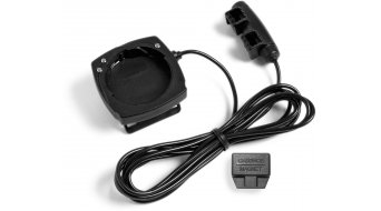 CicloMaster cadence set incl. Pedal magnet for CM 4.2, CM 4.3A, CM 4.4A