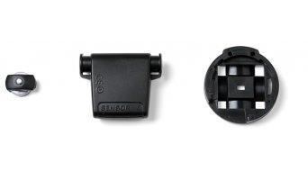 CicloMaster CM 309 handle bar holder- set