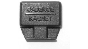 CicloMaster Pedal magnet applicable for all cadence systems