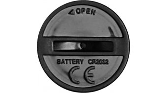 Ciclomaster battery cap for CM 408, CM 409, CM 434, CM 436M, CM 619, CM 628