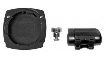 CicloMaster stuurhouder/transmitter set met transmitter en magneet voor CM 4.1, CM 4.2, CM 4.3A, CM 4.4A