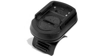 CicloMaster handle bar holder wireless MultiLock, for CM 414, CM 434, CM 436M, CM 4.33 & CM 4.36