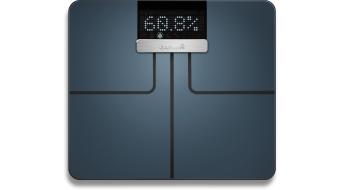 Garmin Index Smart-Körperanalyseváha