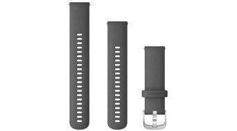 Garmin vivoactive 4 Ersatzarmband