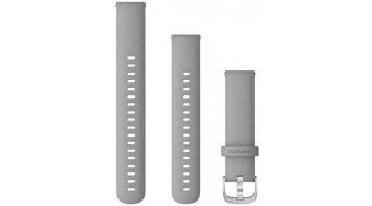 Garmin vivoactive 4S Ersatzarmband