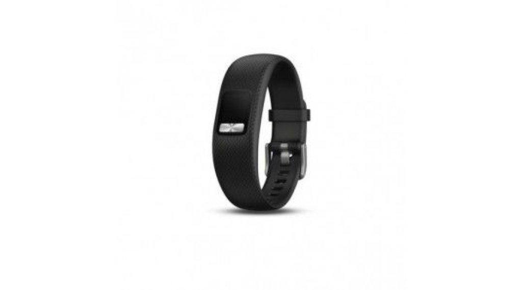 Garmin vivofit 4 Ersatzarmband Gr. L black