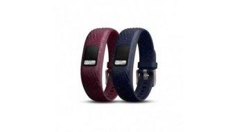 Garmin vivofit 4 replacement bracelet