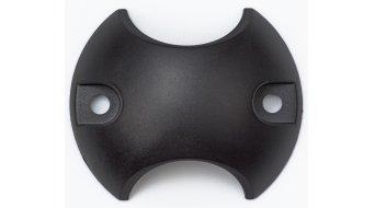 Magura HMI clamps set (2 pcs)