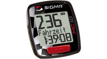 Sigma Sport MC10 Fahrradcomputer