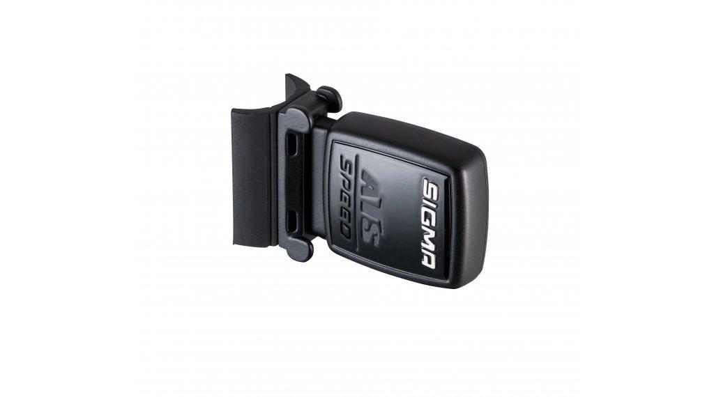 Sigma Sport ATS vitesse-émetteur