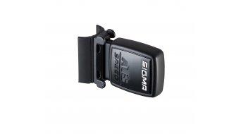 Sigma Sport ATS Geschwindigkeits- trasmettitore