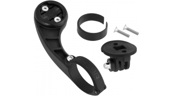 Sigma Sport Butler II GPS handle bar holder for ROX 7.0 & 11.0/Pure Computer