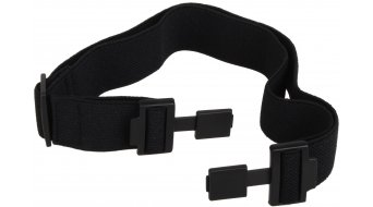 Sigma Sport replacement tape for STS chest belt