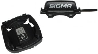 Sigma Sport support universel câble