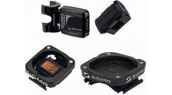 Sigma Sport STS Geschwindigkeit ruota Kit2 per tutti Topline 2012/2009 + ROX 5/6/8.1/9.1