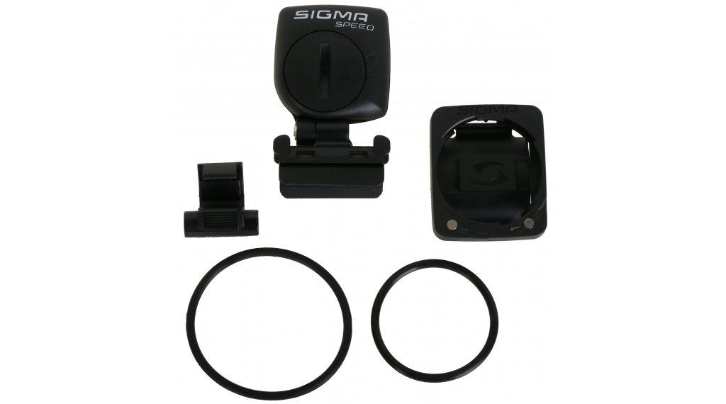Sigma STS roue 2 kit 2450