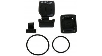 Sigma STS Rad 2 kit 2450