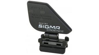 Sigma Sport STS Оборотомер-предавател-комплект
