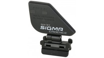 Sigma Sport STS cadencia-remitente-Kit