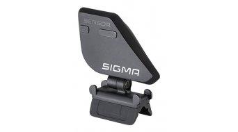 Sigma Sport STS cadencia-remitente