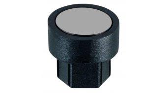 Sigma Sport frekvence šlapání magnet