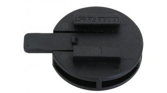 SRAM Quickview-Halterung Quarter Turn to Slide Lock für Garmin 605 and 705
