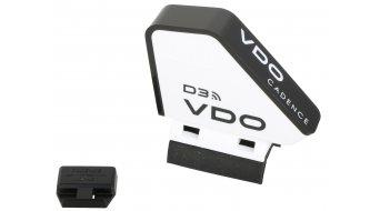 VDO с/с WL оборот/и на въртене на педалитесензор