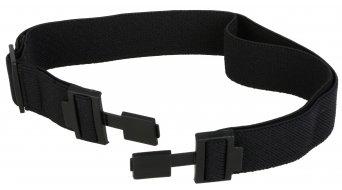 VDO M-Plus cinta elástica