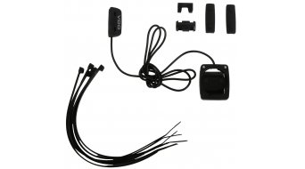 VDO M cable kit for the 2. wheel (incl. magnet )