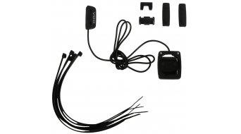 VDO M kit de cables para das 2. rueda (incl. imán)