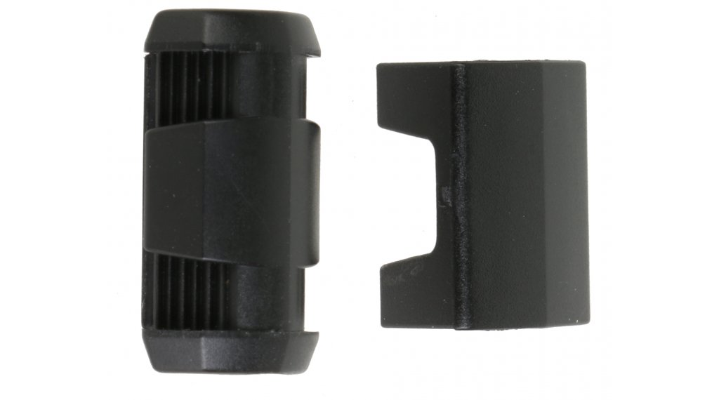 VDO Powermagnet