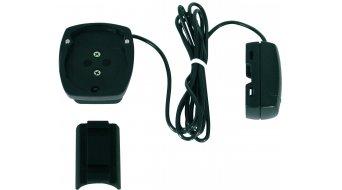 VDO 0,75 Universalhalterung für Kabelmodelle HC 12.6/MC 1.0