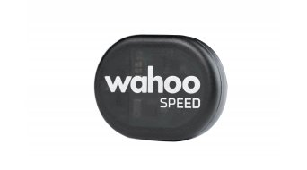 Wahoo RPM Speed ANT+/Bluetooth Smart speed sensor