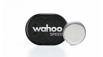 Wahoo RPM Speed sensor de velocidad