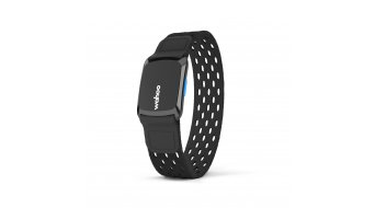 Wahoo TICKR FIT hartslagfrequentie- armband ANT+/Bluetooth Smart