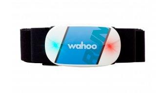 Wahoo TICKR RUN Herzfrequenzgurt ANT+/Bluetooth Smart